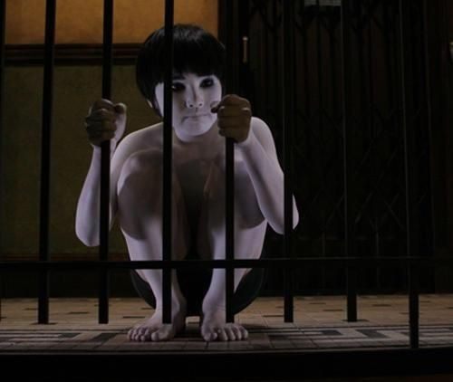 "Image ""the Grudge"" film website."