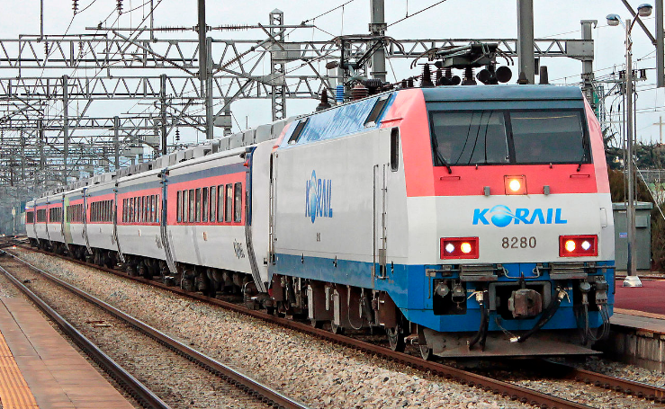 聯合國允許南韓人員乘火車赴北韓參與典禮
