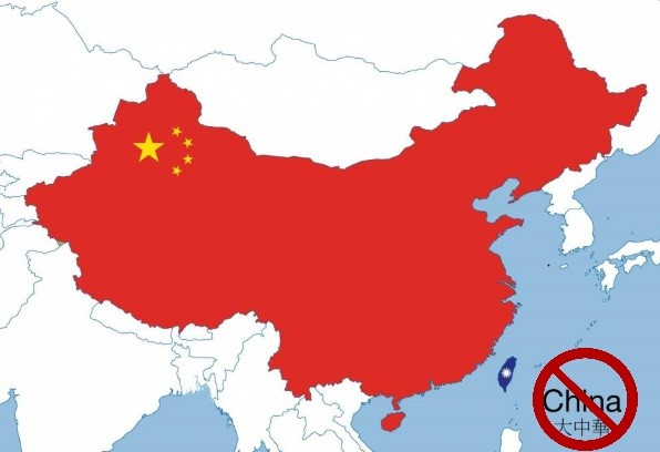 Contrary to Xi's speech, only 15% of Taiwanese want unification with China at any stage