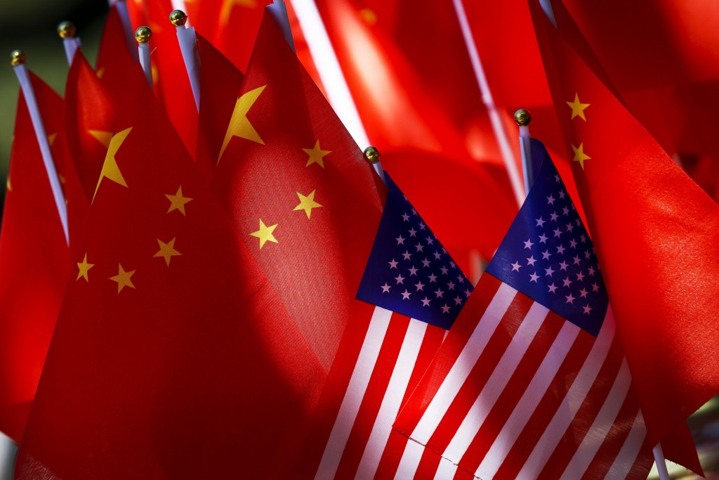 China trade talks extended as both sides tout progress