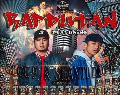 (Image from Facebook page Siklab PINOY SA Taiwan)
