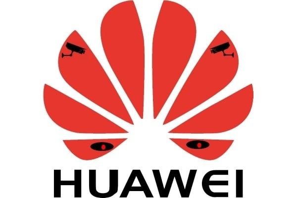 US Prosecutors Pursuing Criminal Case Against Huawei, WSJ Says