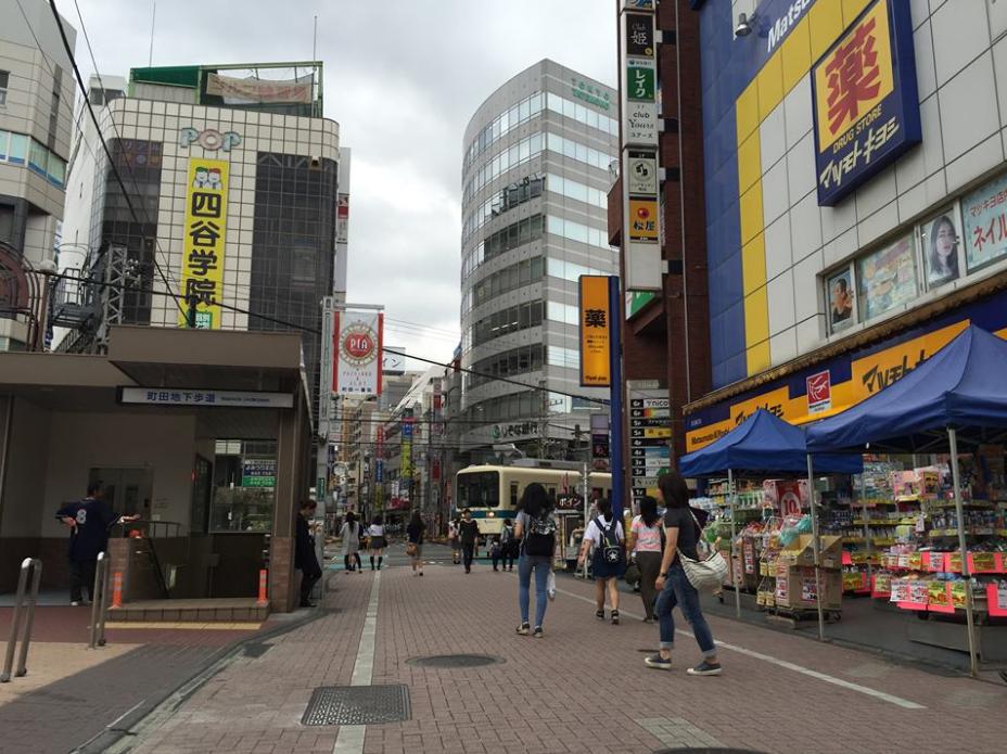 日專家:日本春天將有德國麻疹大流行 東京估計佔6成
