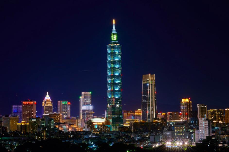 台灣民意基金會最新民調指出,支持台獨民眾較上月增加12個百分點(示意圖pexels)