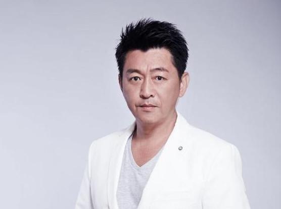 To Tsung-hua (Photo from IMDB)
