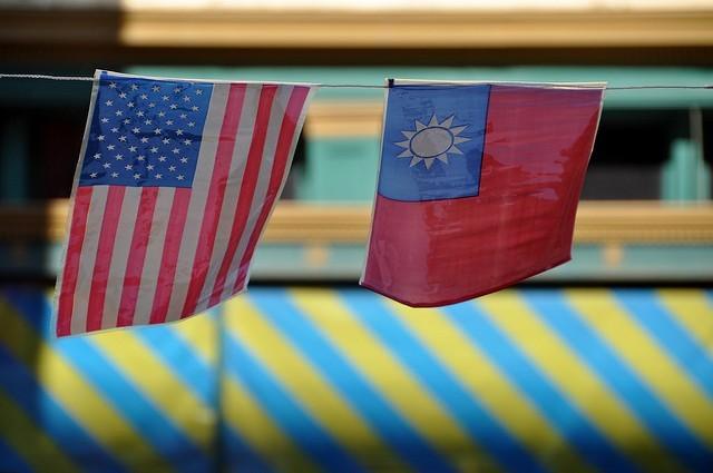 呼應美國 外交部推「印太宗教自由公民社會對話」下月登場