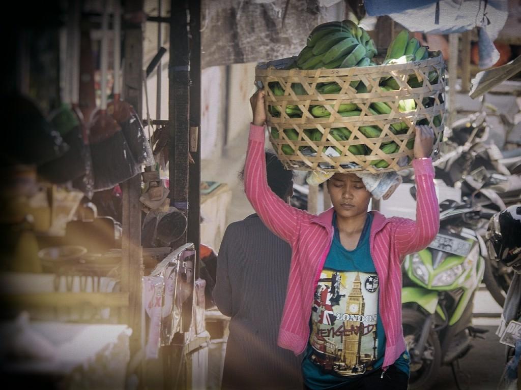 印尼新住民示意圖