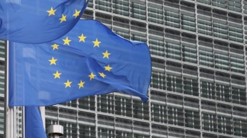 EU to adopt new framework to vet predatory investment from China