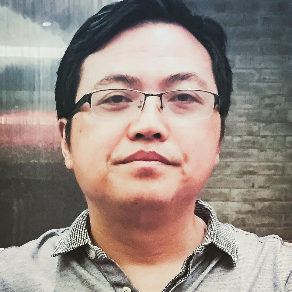 中國人權工作者劉飛躍遭判重刑 母親沉痛發文批判當局