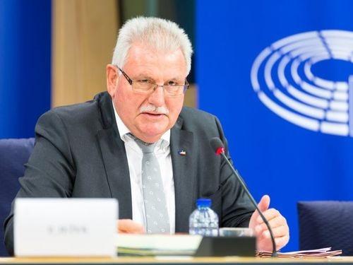 Werner Langen (Image/ww.werner-langen.de)