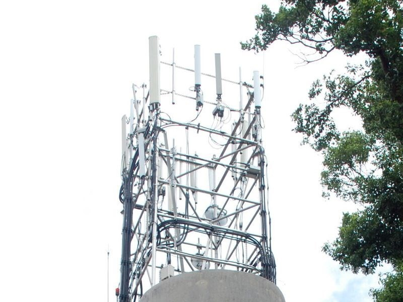 The NCC plans to crack down on basic telecom and broadcasting equipment from China.
