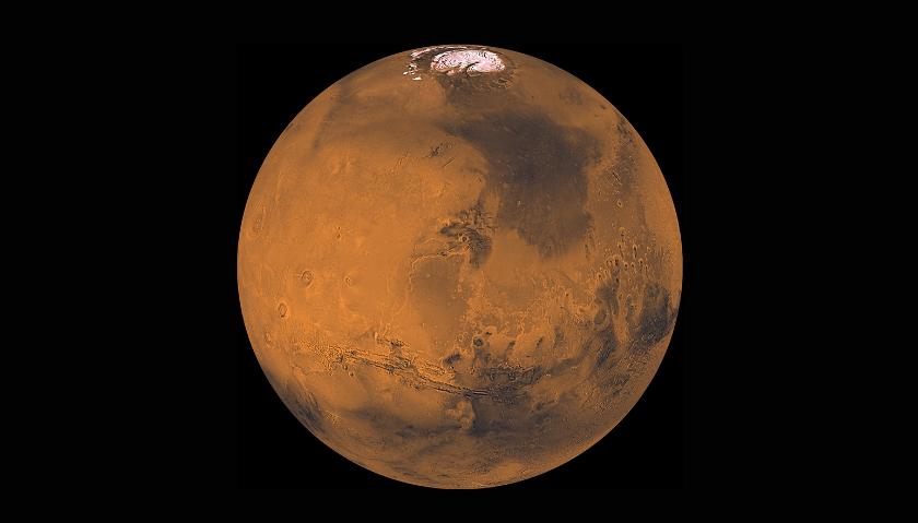 (翻攝自NASA)