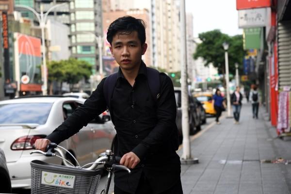 Li Jiabao.