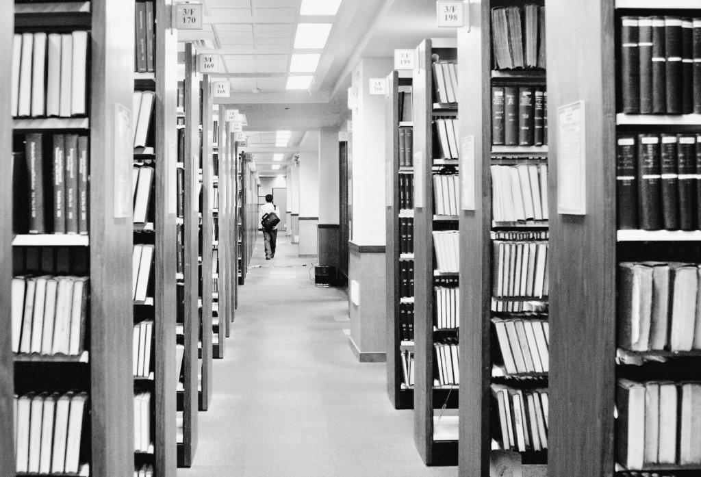 CommonWealth: Taiwan universities fall prey to predatory journals