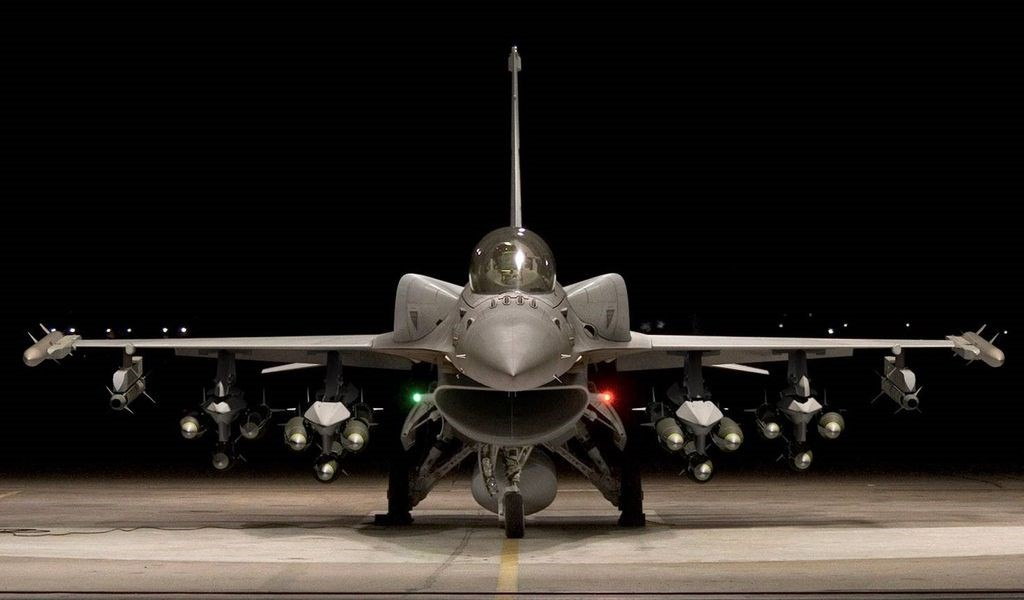 F-16V fighter jet (image by lockheedmartin.com)