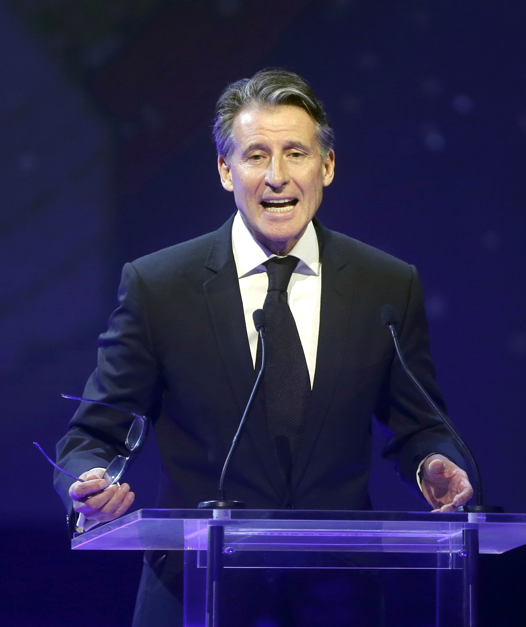 IAAF congress to vote on broad reforms