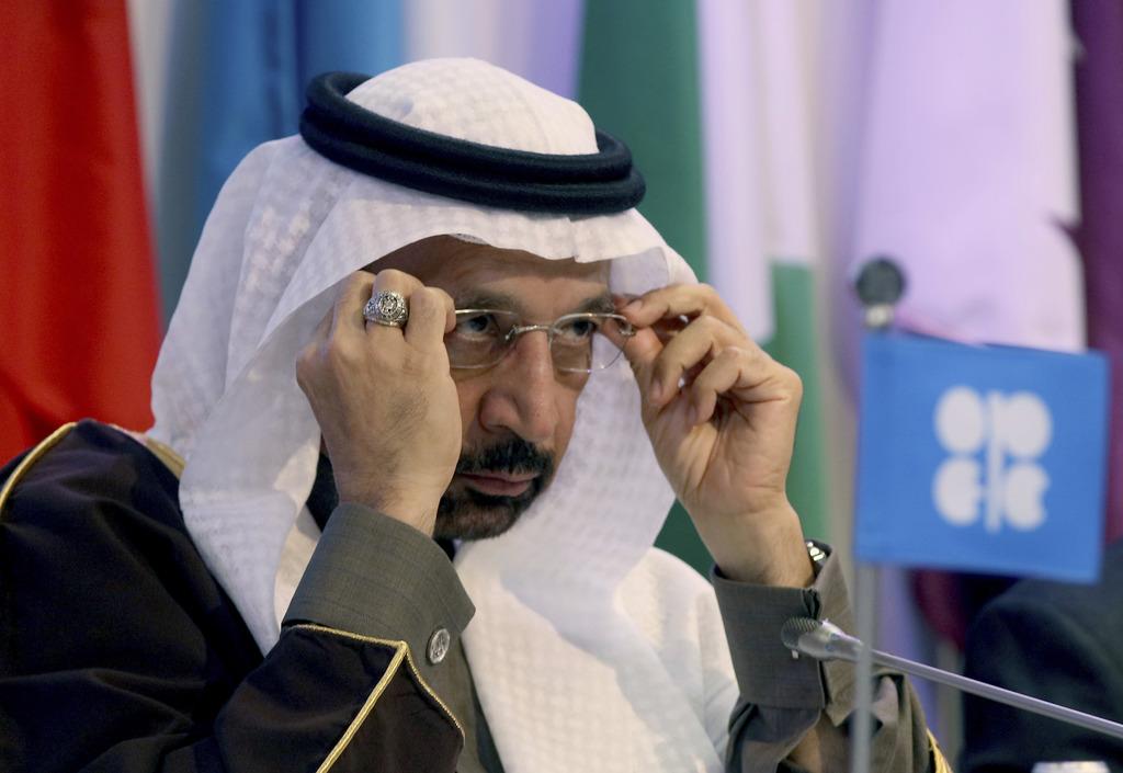 Саудовцы не исключают распада ОПЕК