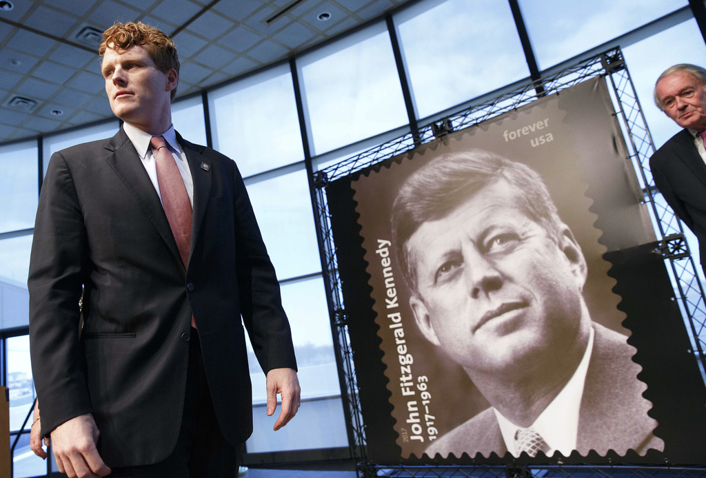 john f kennedys untimely demise draws mass hysteria