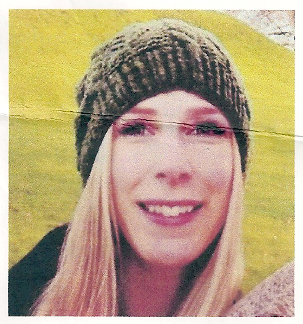 Teach Kids The Values London Victim Christine Archibald Lived By