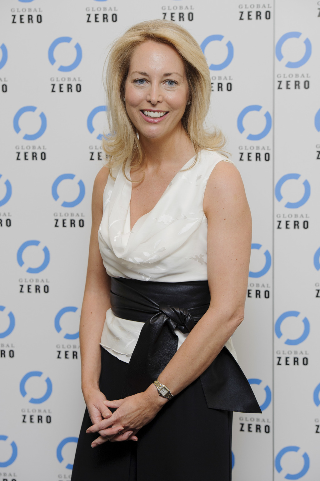 FILE - In this June. 21, 2011, file photo, former U.S. CIA Operations Officer, Valerie Plame Wilson arrives for the UK film premiere of Countdown to Z...
