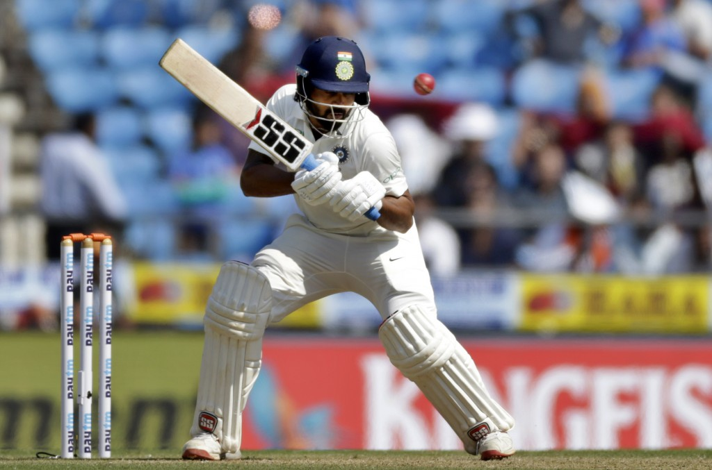 2nd Test, Talking Points, Day 1: Welcome back, Ishant Sharma