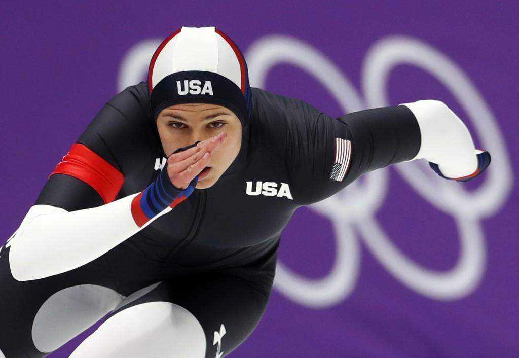 Column: Let's hope gay Olympians spark even g    | Taiwan News
