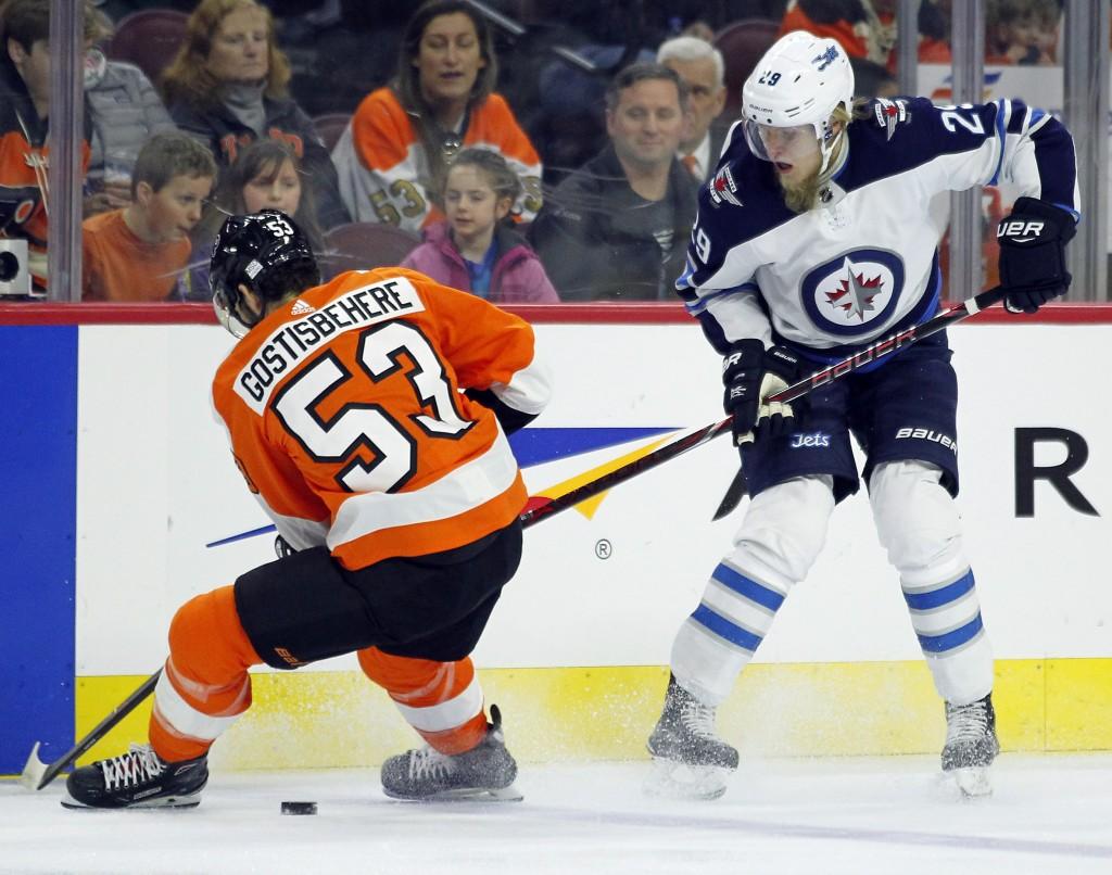 Capitals star Alexander Ovechkin nets 600th career National Hockey League goal