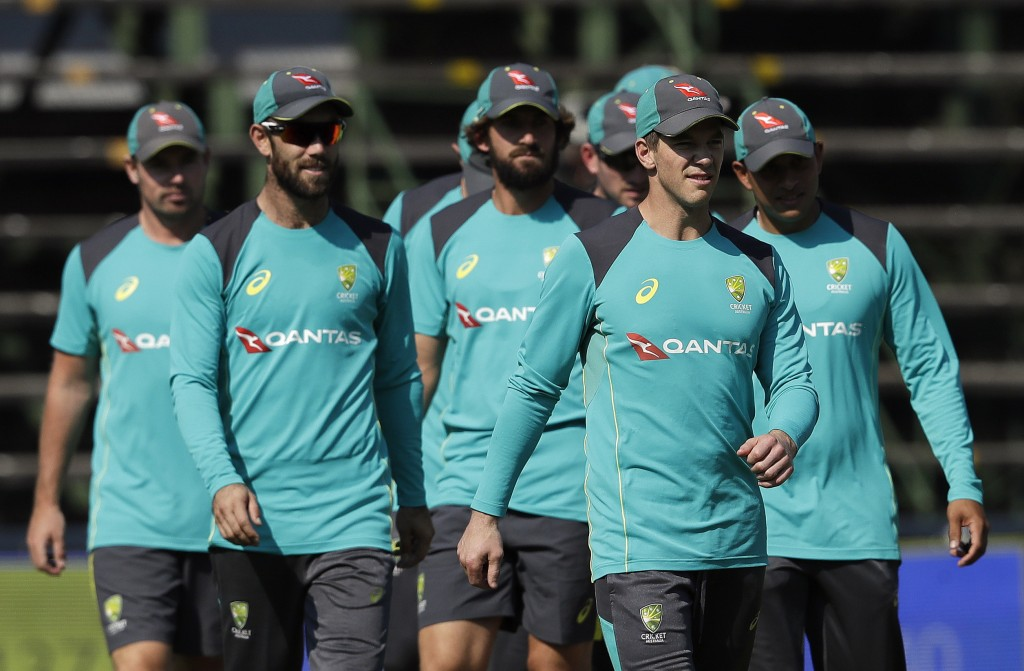 Virat Kohli's growing appreciation for South Africa batsman Aiden Markram