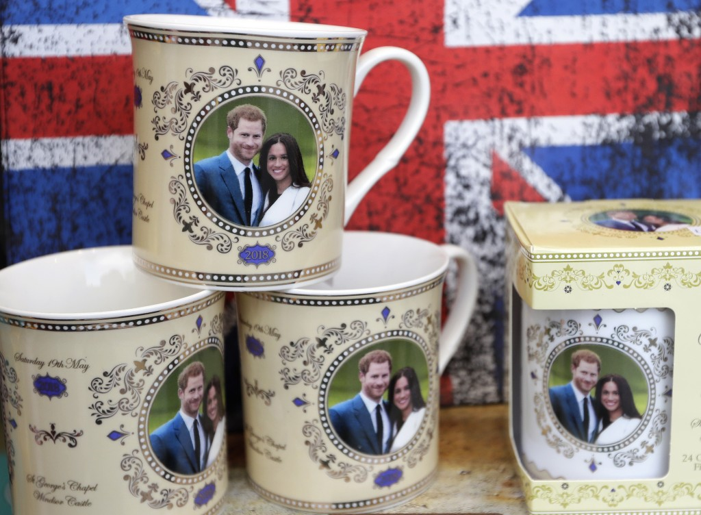 50 For To Days News The WeddingTime PersonTaiwan Royal CQstxhrd