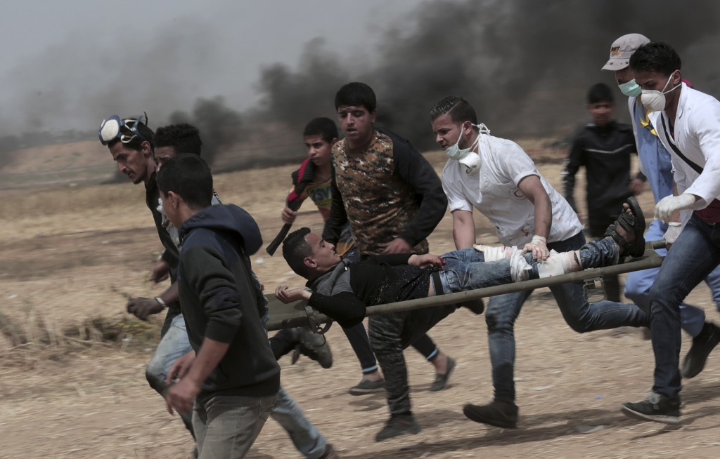Islamic Jihad blames Israel for assassination of Hamas-affiliated engineer