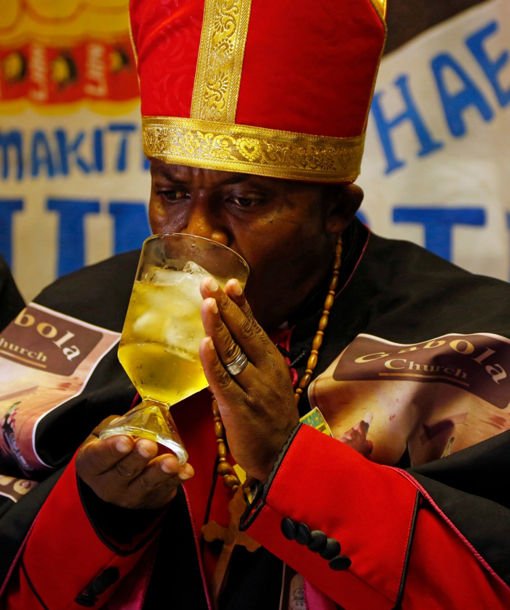 Image result for New Church In South Africa Celebrates Drinking Alcohol (Praising Alcohol)