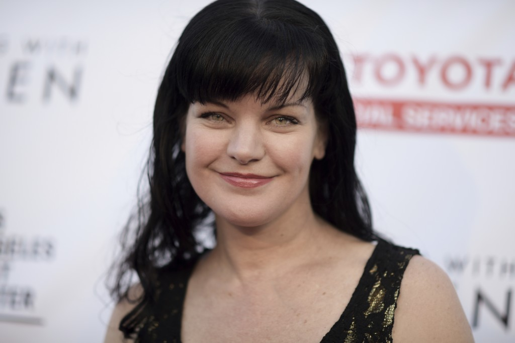 CBS responds to Pauley Perrette's tweets about 'NCIS' and assaults