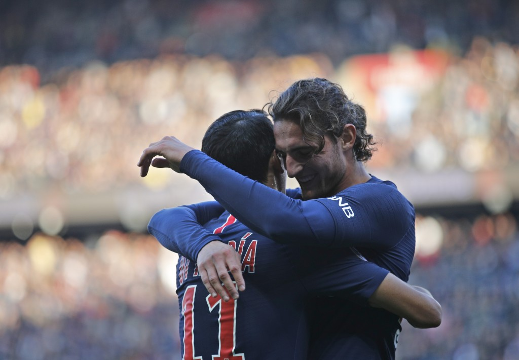Barcelona to meet exit clause of Paris Saint Germain forward Neymar?