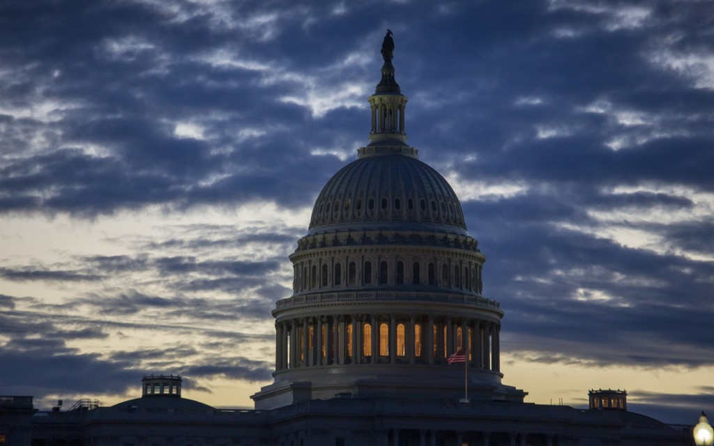 What are the costs of the government shutdown?