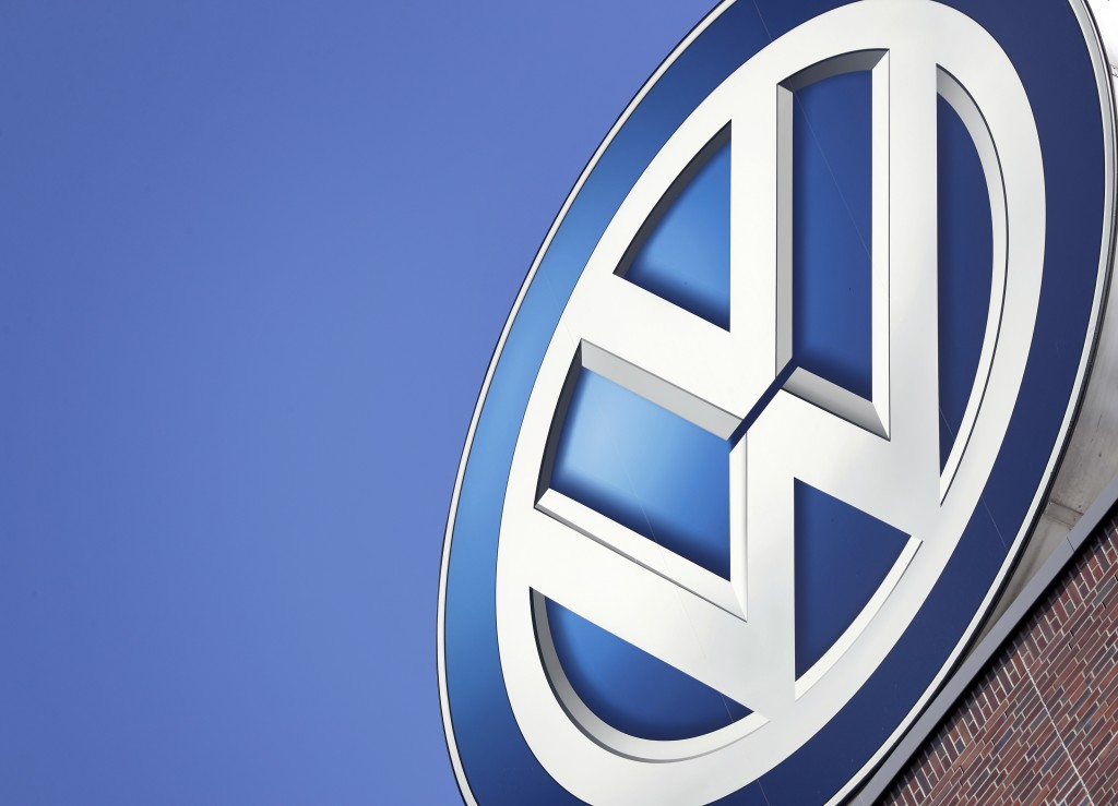 Volkswagen vows to build 22 million e-cars over next decade