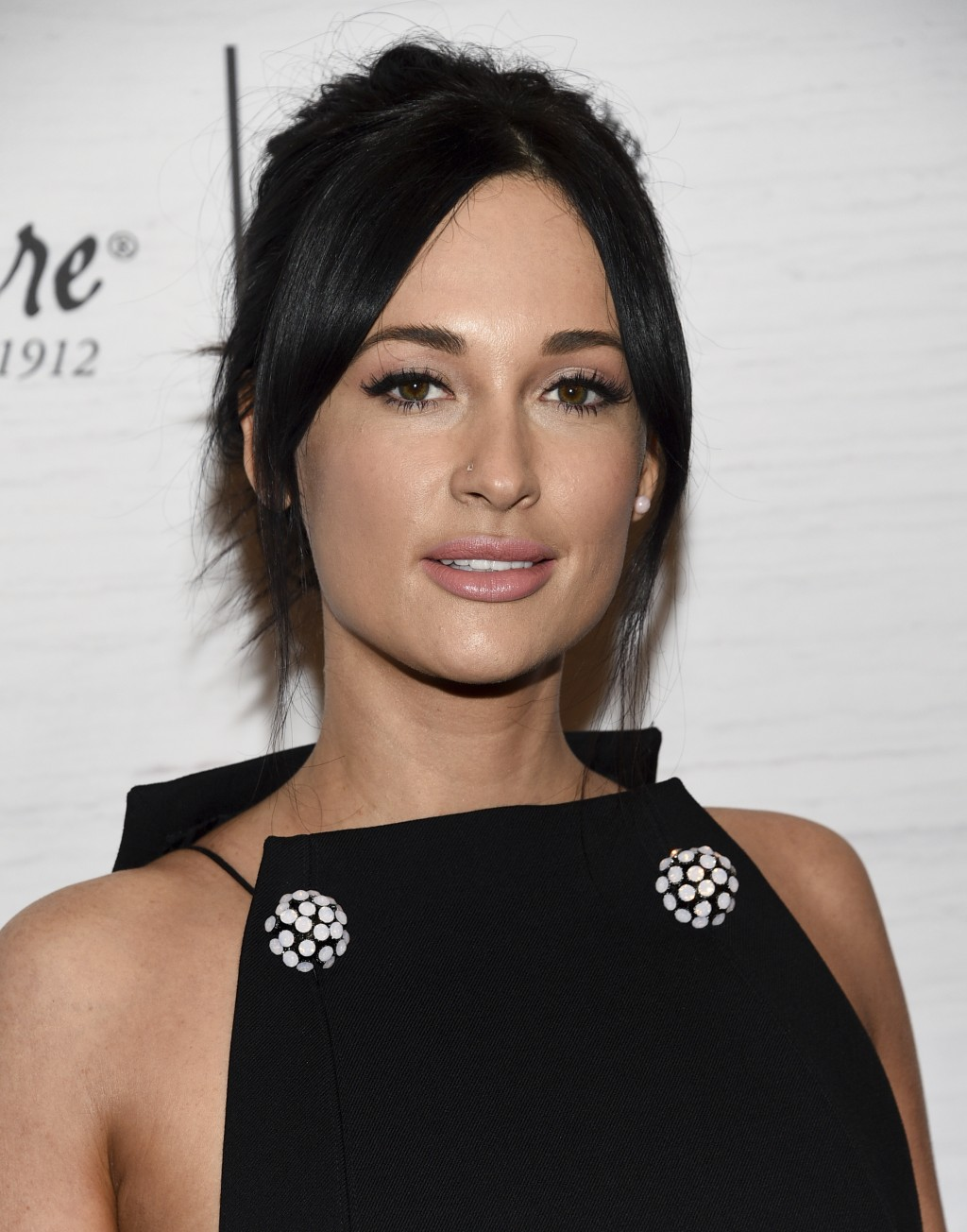 Singer-songwriter Kasey Musgraves attends Variety's Power of Women: New York presented by Lifetime at Cipriani 42nd Street on Friday, April 5, 2019, i