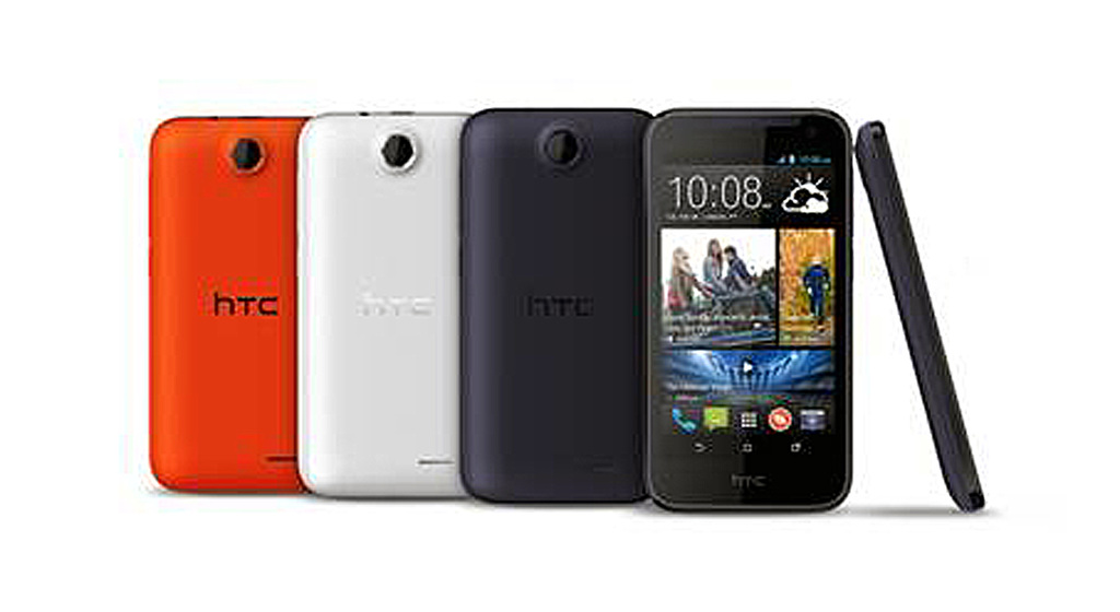 HTC tops NT$150 as foreign investors buy in
