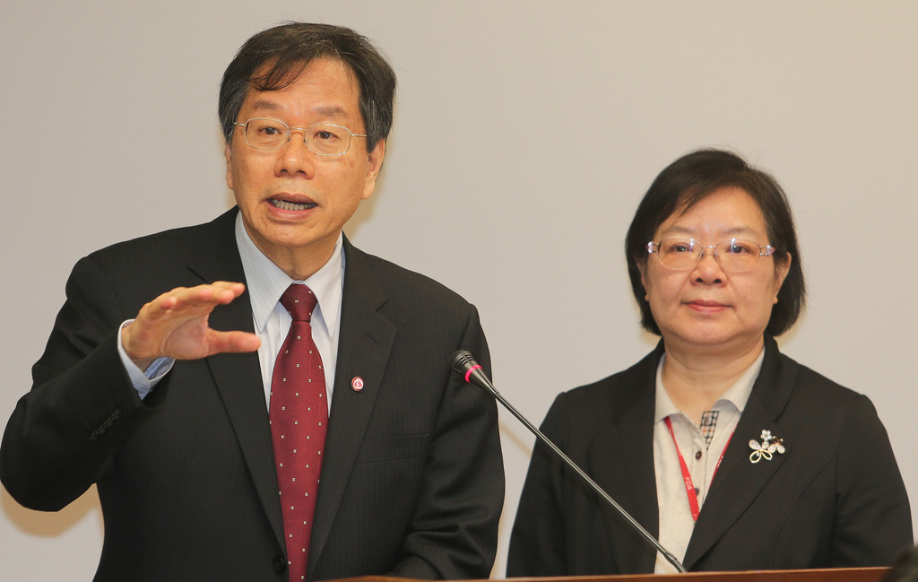 MOHW: we will stand our ground despite WTO appeal