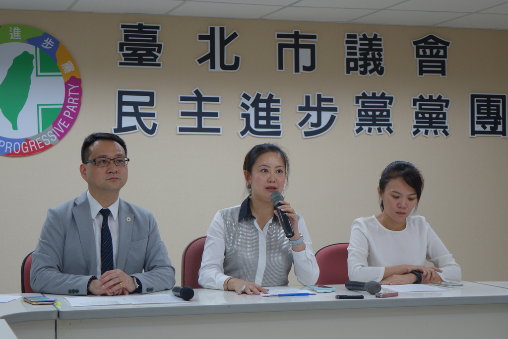 DPP calls on MOE not to sue students
