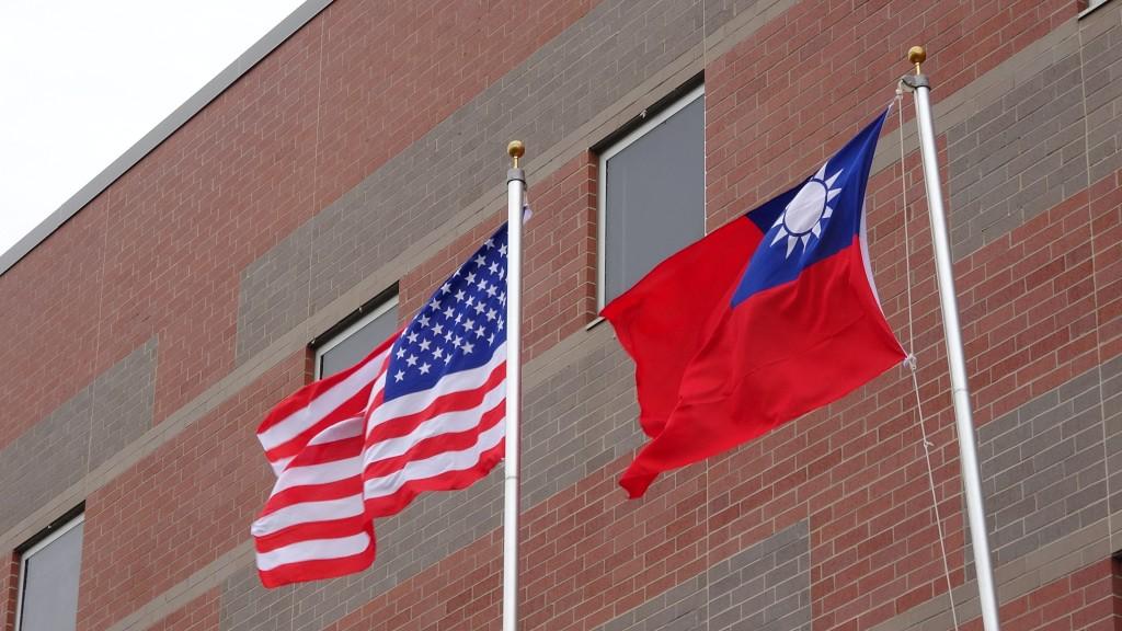 美國民主、共和兩黨多名聯邦參議員美東時間26日提出 「台灣保證法」草案。草案指出,在台灣關係法40週年 之際,應反映美台關係現實,法案...