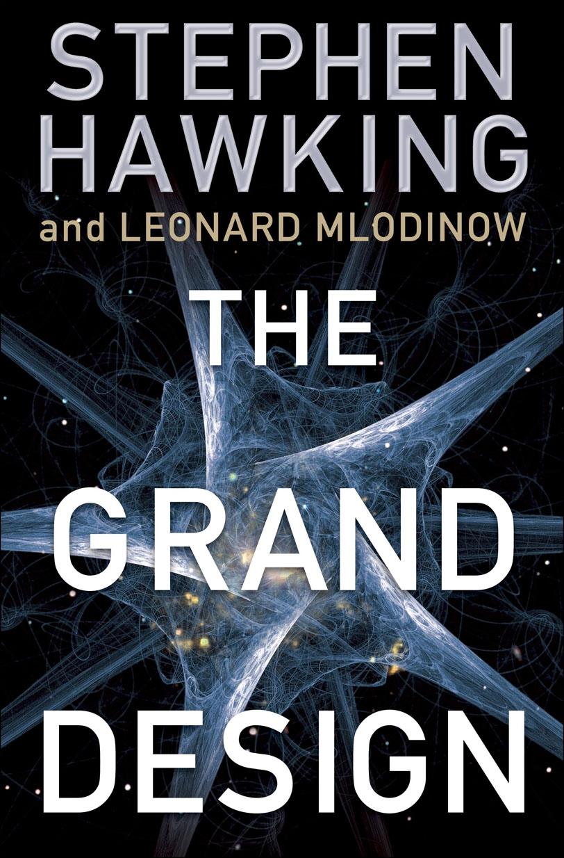 'The Grand Design'