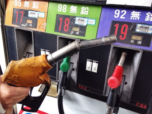 Domestic fuel prices seen likely to rise next week