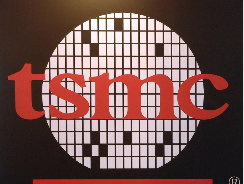 TSMC shares hit by worse-than-expected Q2 guidance