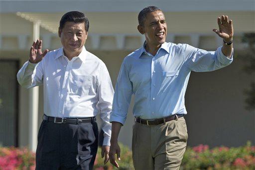 歐習會 美:尊重民主 要求北京克制