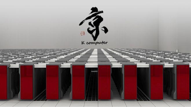 富士通今天發表,運用「京」的先進運算技術,所研發的最新超級電腦「Prime HPC FX10」。FX10可達每秒2京次運算速度,銷售對象是...