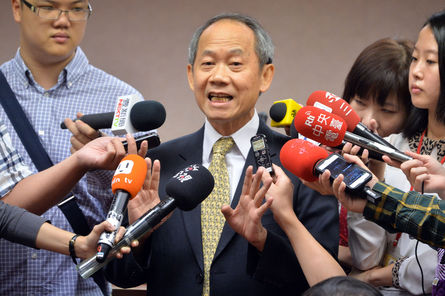 CEC to conduct three rehearsals to ensure correct polling