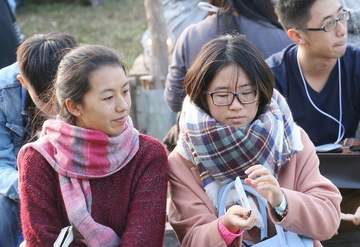 Spring Festival forecast to have long spell of fine weather