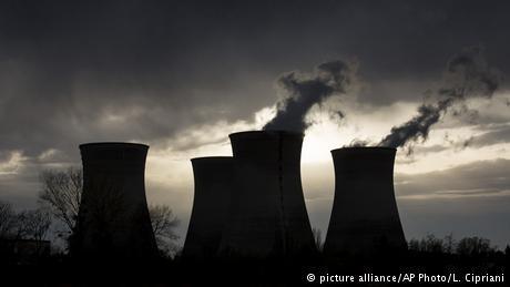 French environment petition raises 1.7 million signatures