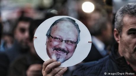 European press freedom at 'most fragile' since Cold War