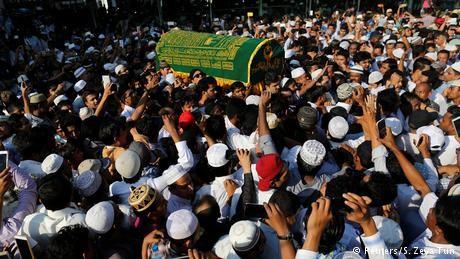 Myanmar hands death sentences to killers of Suu Kyi aide